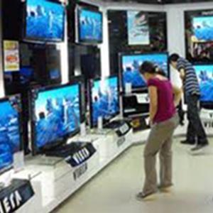 Магазины электроники Казановки