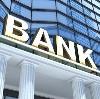 Банки в Казановке