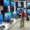 Магазины электроники в Казановке