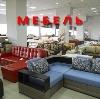 Магазины мебели в Казановке